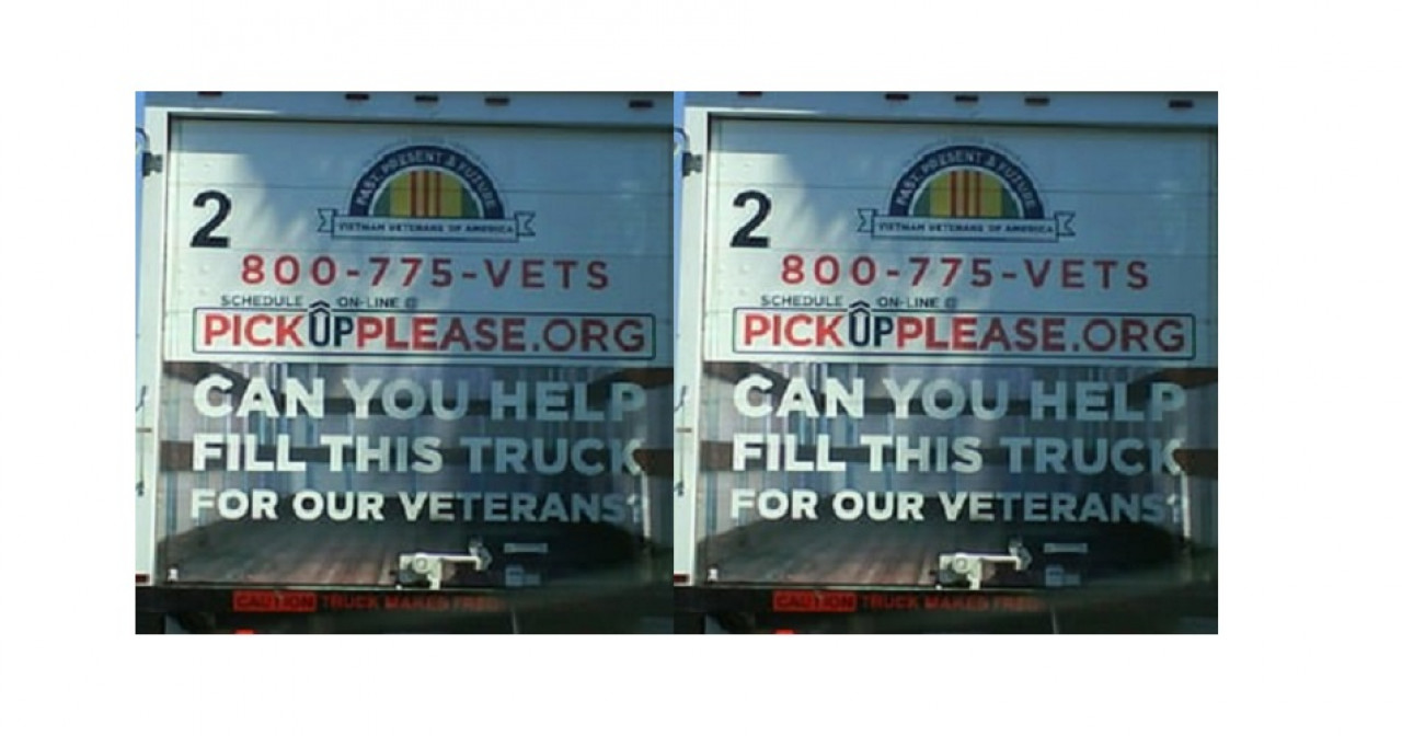 Vietnam Veterans Of America S Recycling Program Debunked Charity Ratings Donating Tips Best Charities Charitywatch