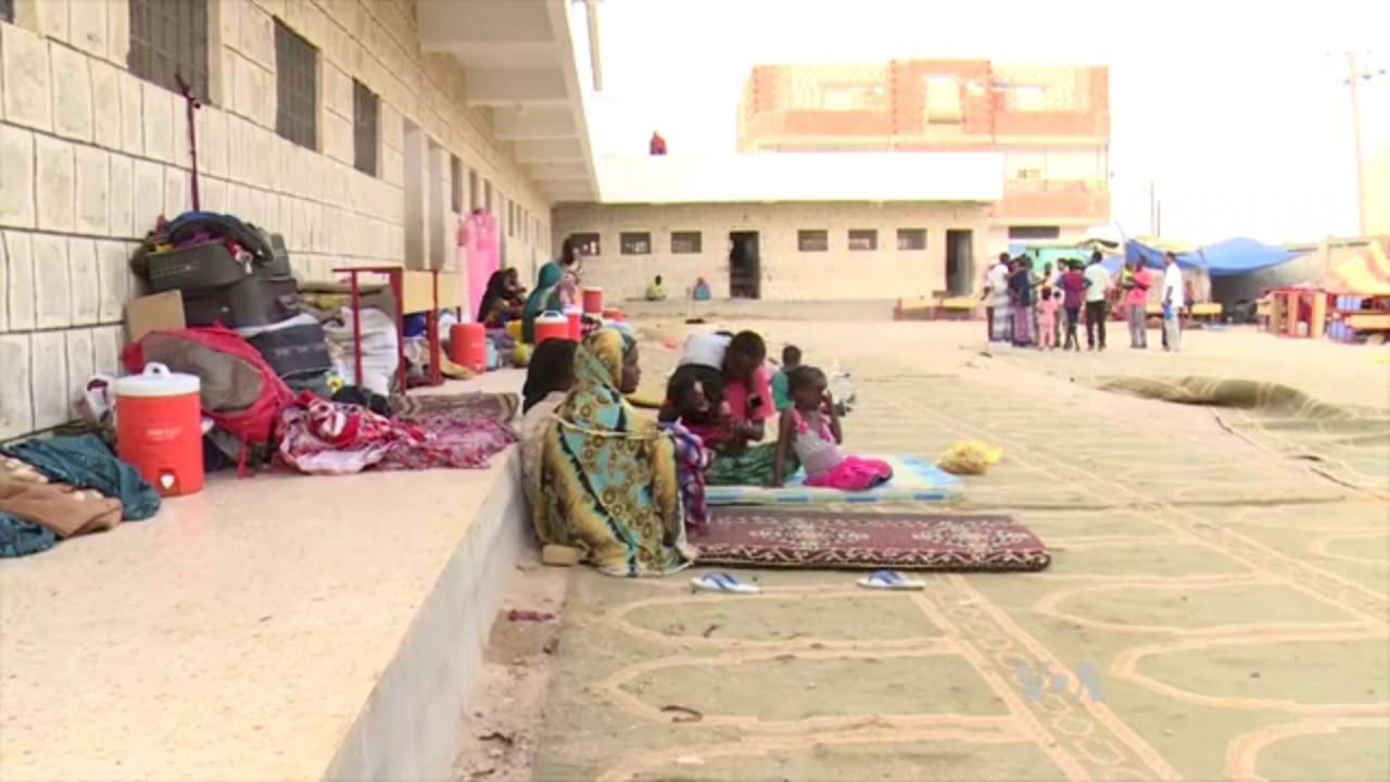 Yemen Humanitarian Crisis Charity Ratings Donating Tips Best Charities Charitywatch